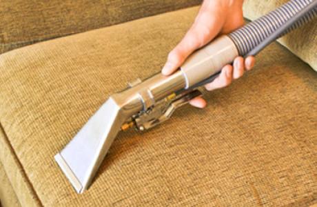 upholstery_cleaning_thunderbolt