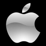 download apple